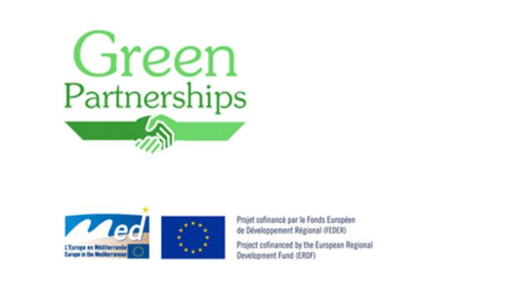 green-energap.jpg