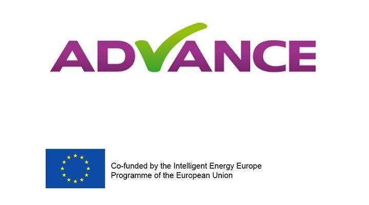 advance-energap.jpg