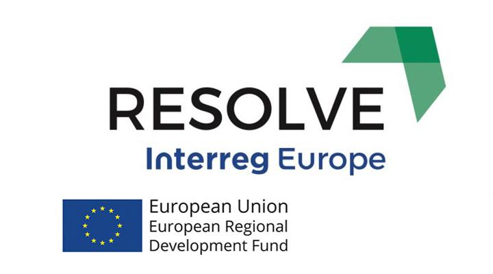 resolve-projekt-energap.jpg